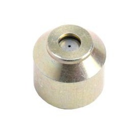 INYECTOR Ø0,30mm GLP...