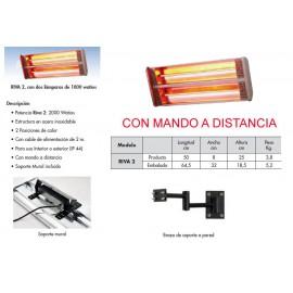 CALEFACTOR ELECTRICO...